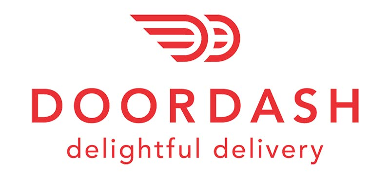 door dash Loft delivery